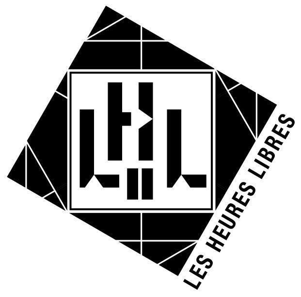 LES HEURES LIBRES